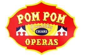Pom Pom Operas