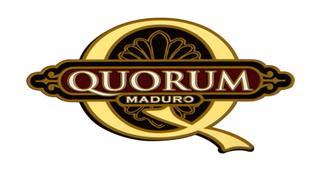 Quorum Maduro Logo