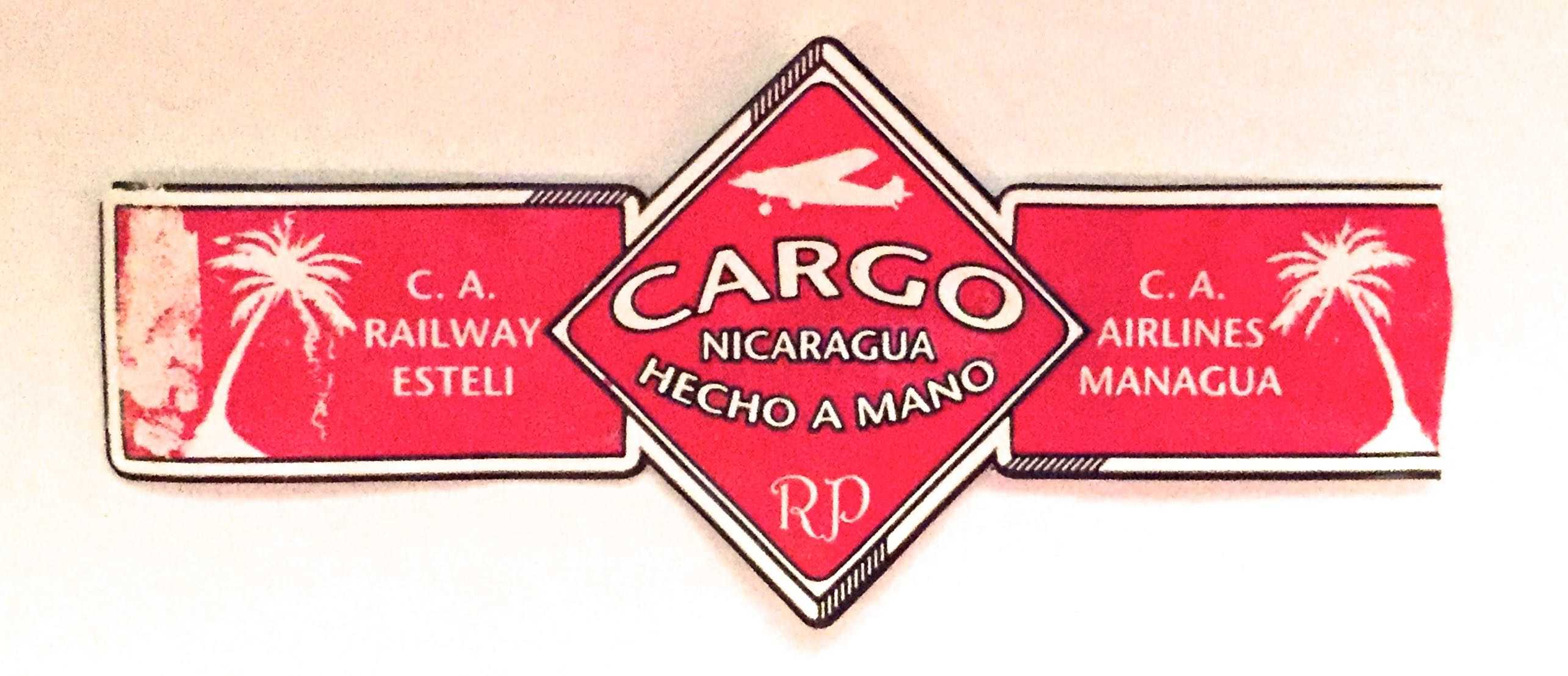 rocky-patel-cargo-logo.jpg