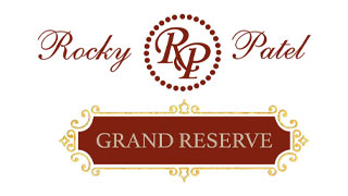 rocky-patel-grand-reseve-logo-category.jpg