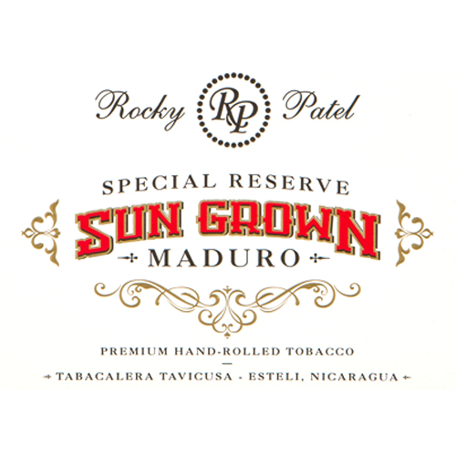 rocky-patel-sun-grown-maduro.jpeg