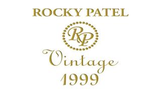 Rocky Patel Vintage Series 1999