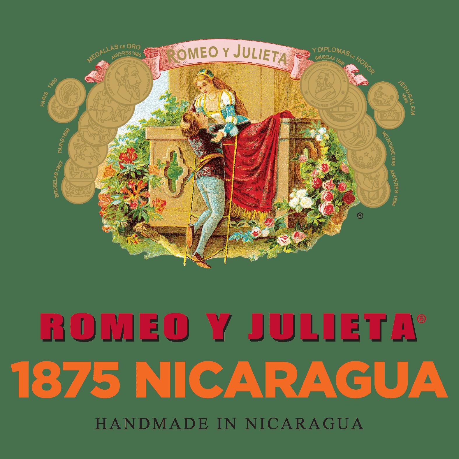 romeo-1875-nicaragua-logo.png