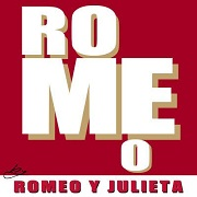 romeo-by-romeo-logo.jpg