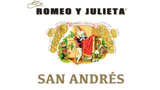 Romeo y Julieta San Andres