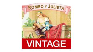 romeo-y-julieta-vintage-logo.png