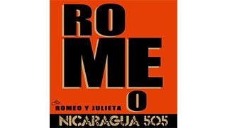Romeo 505 Nicaragua Cigars