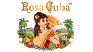 Rosa Cuba