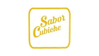 Sabor Cubiche Logo