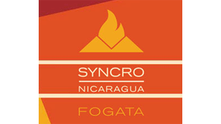 AVO Syncro Nicaragua Fogata Cigars