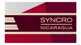 Syncro Nicaragua