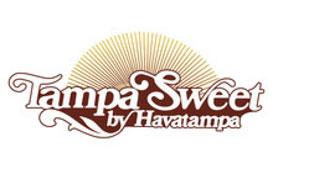 Tampa Sweet