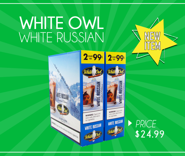 white-owl-white-russian-md-600.png