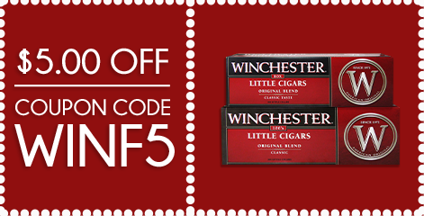 winvhester-filtered-cigars-coupon.png