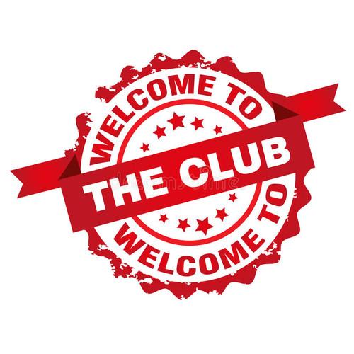 6 Surprising Members of the 'Chub Rub Club'