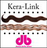 Donna Bella Wavy and Curly Hair Extensions