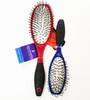 Super Looper Brushes