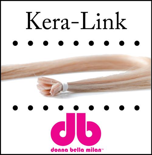 Donna Bella Kera-Link Fusion