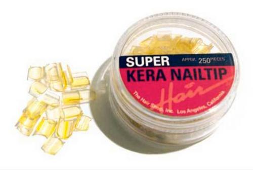 Super Keratips