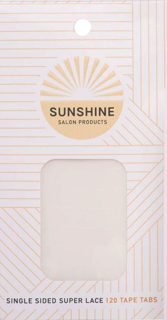 Sunshine Replacement Tape