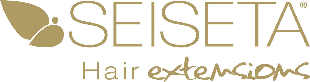 Euro SoCap Hair Extensions is Changing Name to Seiseta Hair Extensions