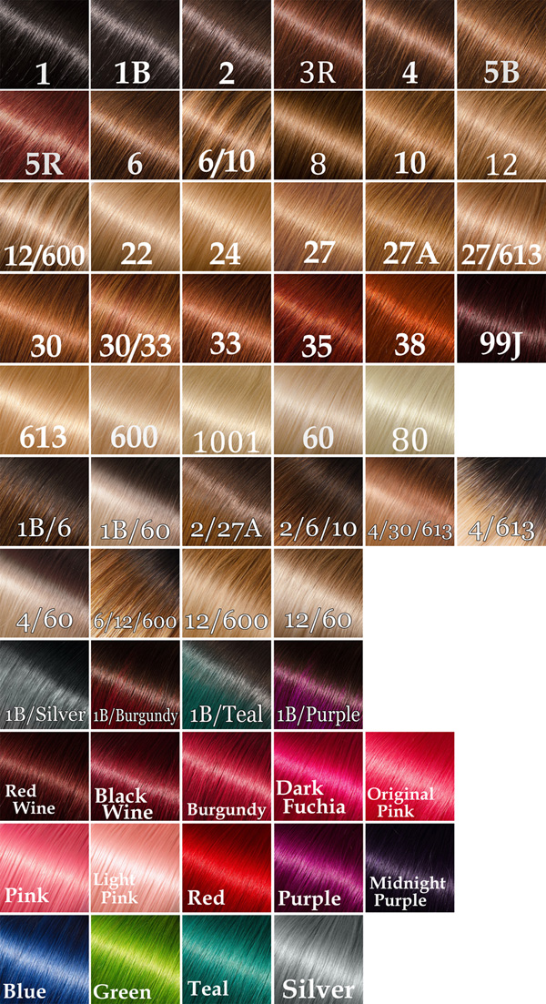 donna-bella-color-chart-for-web.jpg