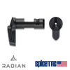 Radian Talon Ambi Safety 2-Lever Kit