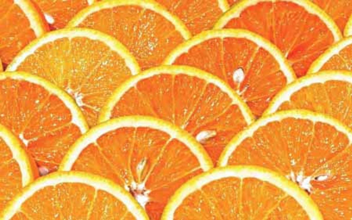 Your Coronavirus Secret Weapon - Vitamin C