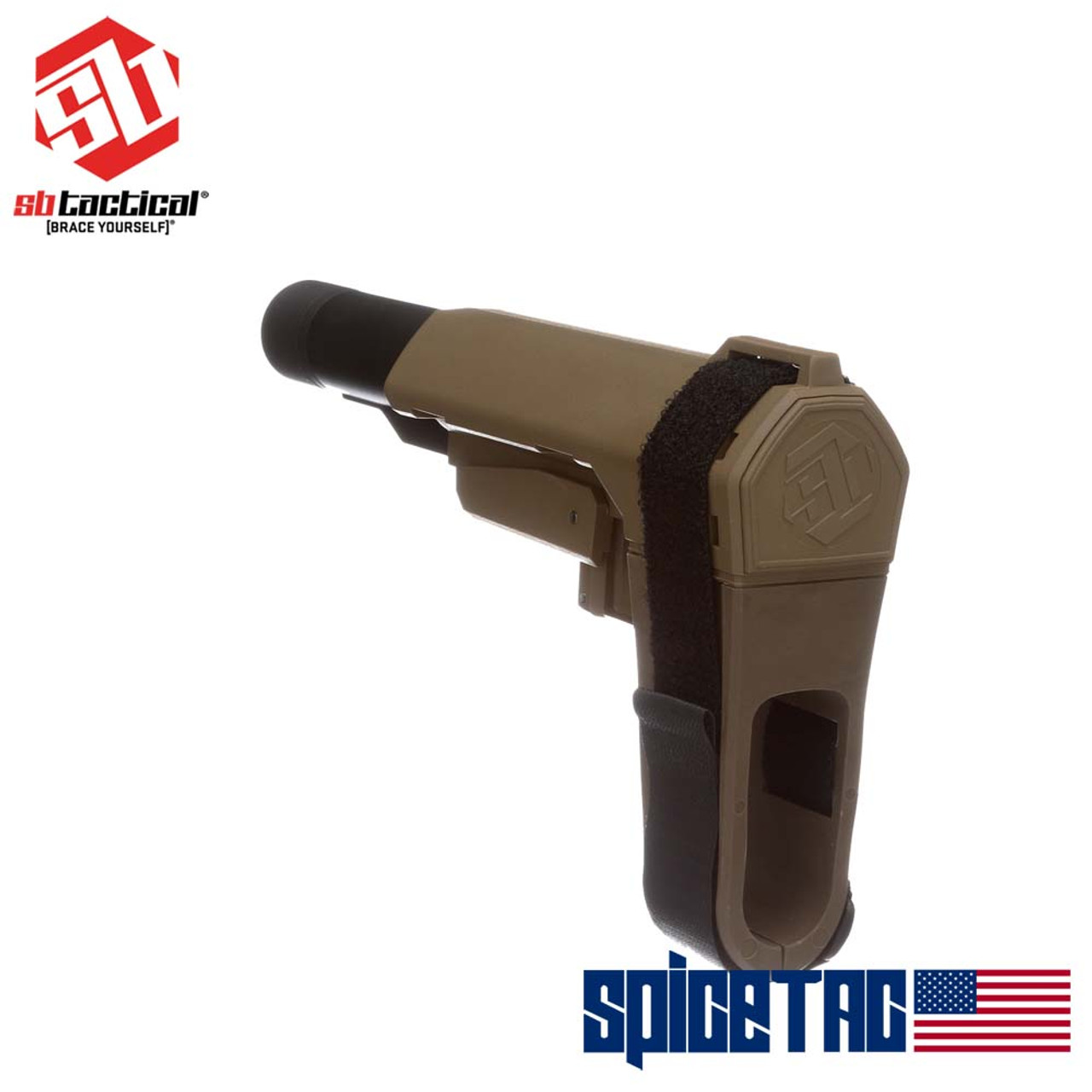 f738510a25d90 ... SBA3 Pistol Stabilizing Brace For Sale ...