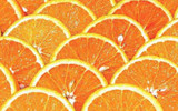 Your Coronavirus Secret Weapon - Vitamin C