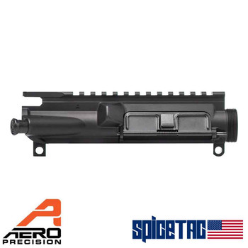Aero Precision Assembled Upper Receiver AR15 For Sale