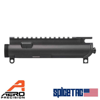 Aero Precision Assembled Upper Receiver AR15 APAR501603A