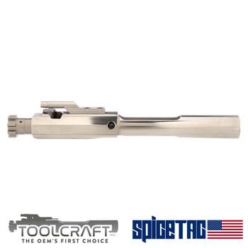 Toolcraft  308 BCG SpiceTac Voted #1 Toolcraft Dealer 2018