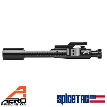 Aero Precision BCG Black Nitride 556 APRH100615C For Sale