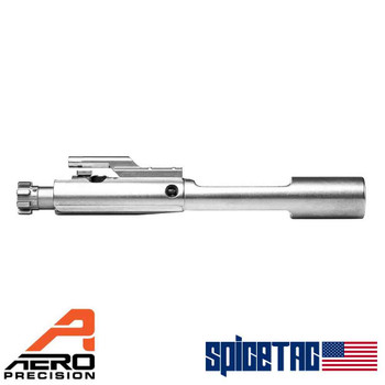 Aero Precision Nickel Boron  556  For Sale  BCGAPRH100070C