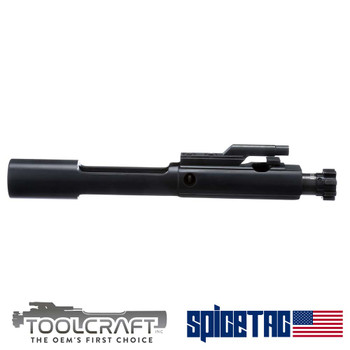 Left Handed AR15 BCG For Sale