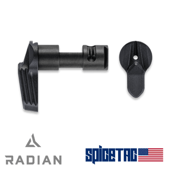 Radian Talon Ambi Safety 2-Lever Kit