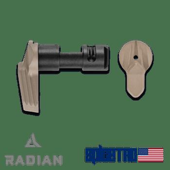 Radian Talon Ambi Safety For Sale