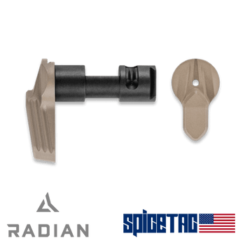 Radian Talon Ambi Safety For Sale