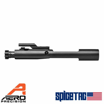 Aero Precision Phosphate BCG 556 For Sale