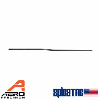 Aero Precision Melonite Gas Tube - Midlength APRH100282C