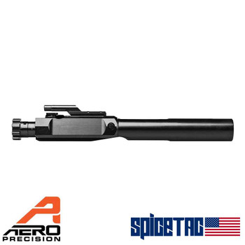 Aero Precision 308 Black Nitride BCG For Sale