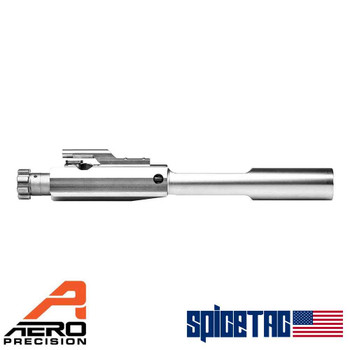 Aero Precision 308 Nickel Boron BCG For Sale