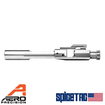 Aero Precision 308 Nickel Boron BCG