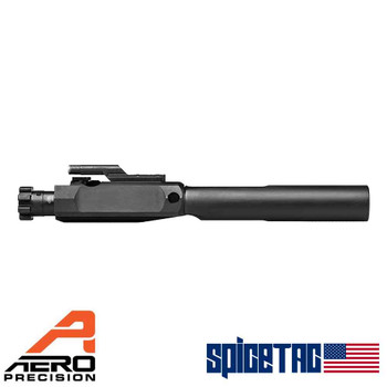Aero Precision 308 Phosphate BCG For Sale