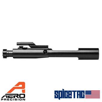 Aero Precision 6.5 Grendel BCG Black Nitride APRH100725C