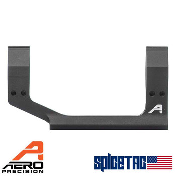 "Aero Precision Ultralight 1"" Scope Mount For Sale"