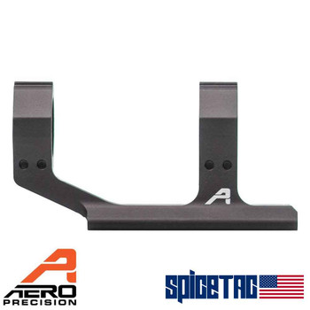 "Aero Precision Ultralight 1"" Extended Scope Mount For Sale"