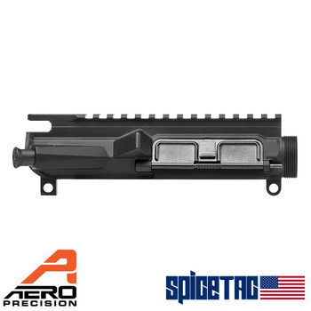 Aero Precision M4E1 AR15 Upper Receiver For Sale