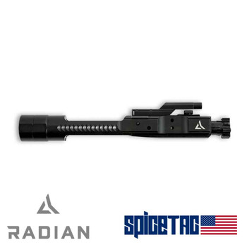 Radian Weapons Enhanced Bolt Carrier Group BCG For Sale